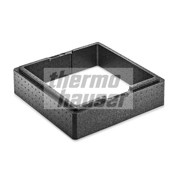 Extension frame for Pizza Thermobox, EPP