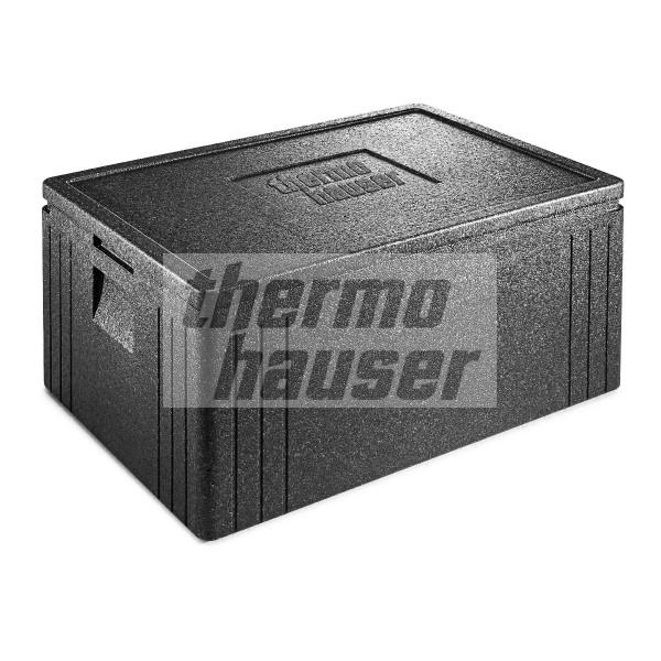 Thermobox UNIVERSAL ECO, EPP