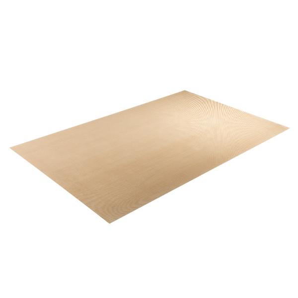 Baking sheets / Baking foil, set of 3