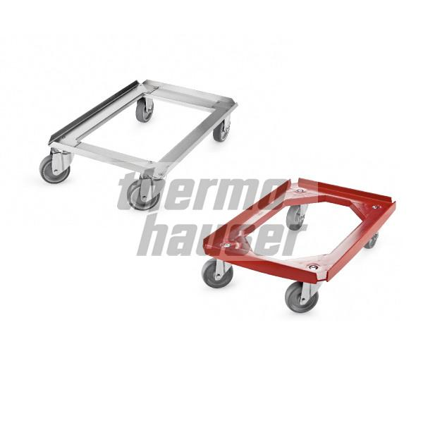 Chassis for GN 1/1 Thermoboxes
