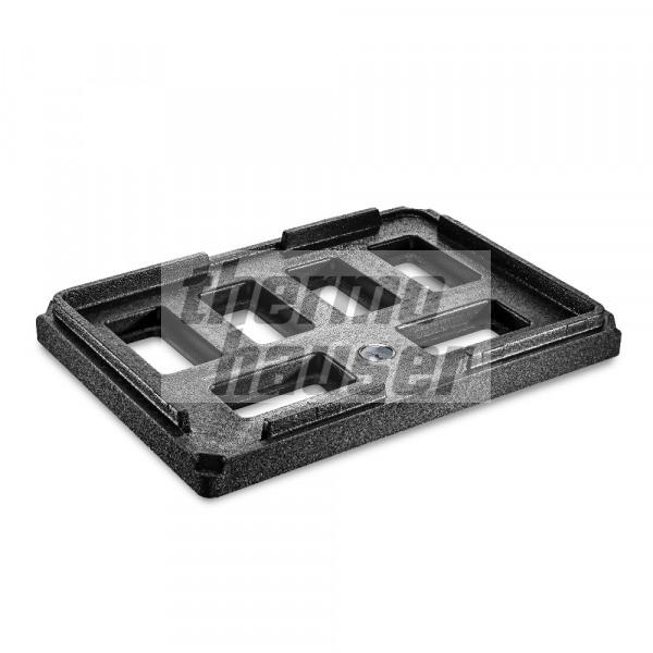 Cooling frame for insulation box Unistar, EPP