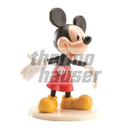 Tortenfigur Mickey Mouse