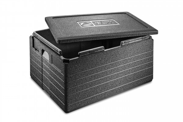 Unistar Thermobox, EPP