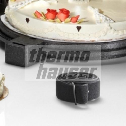 Replacement belt for Wedding Cake Thermobox