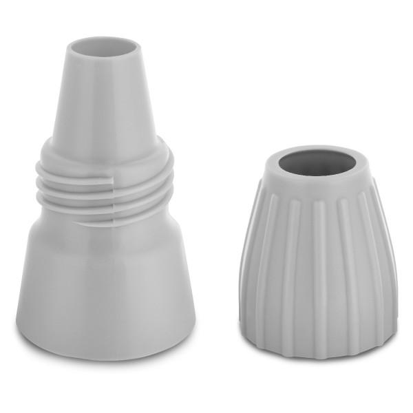 Tüllenansatzstück / Adapter für Spritztüllen